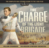 The Charge of the Light Brigade>