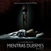Mientras Duermes (Sleep Tight)