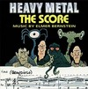 Heavy Metal: The Score>