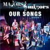 Majors & Minors: Our Songs - Season 1