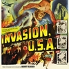 Invasion U.S.A. / Tormented