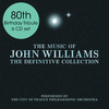The Music of John Williams: The Definitive Collection>