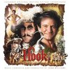 Hook - Expanded Motion Picture Soundtrack>