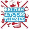 British Sitcom Themes