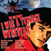 Chillerama: I Was A Teenage Werebear