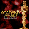 The 84th Academy Awards - Celebrate the Music