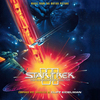 Star Trek VI: The Undiscovered Country (2CD)>