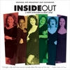 Inside Out - Original Off Broadway Cast Recording