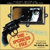The Ipcress File>
