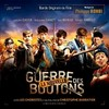 War of the Buttons (La Nouvelle Guerre Des Boutons)
