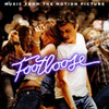 Footloose (Cut Loose Deluxe Edition)
