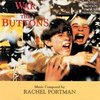 War Of The Buttons>