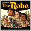 The Robe - Expanded Original Score>