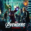 Avengers Assemble - Music From and Inspired by the Motion Picture