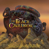 The Black Cauldron>
