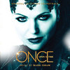 Once Upon a Time>