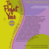 The Perfect Year: The Music of Andrew Lloyd Webber - S.T.A.G.E. Benefit