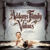 Addams Family Values - Original Score