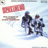Spies Like Us>
