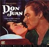 Adventures of Don Juan>