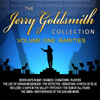 The Jerry Goldsmith Collection Vol. 1: Rarities>