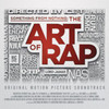 Something From Nothing: The Art of Rap