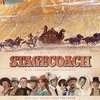 Stagecoach / The Loner>