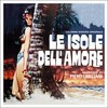 Le Isole Dell'Amore>
