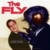 The Fly / Return of the Fly