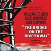 The Bridge On the River Kwai>