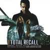Total Recall>