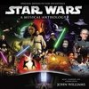Star Wars: A Musical Anthology>