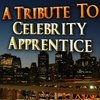 A Tribute to Celebrity Apprentice
