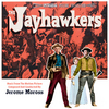 The Jayhawkers>