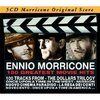 Ennio Morricone: 100 Greatest Movie Hits>