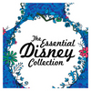 The Essential Disney Collection>