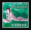 Morricone. Uncovered: The Woman in Me - Single