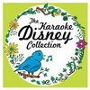 The Karaoke Disney Collection>