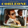 Corleone - The Definitive Edition>