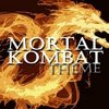 Mortal Kombat - Single>
