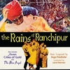 The Rains of Ranchipur / Seven Cities of Gold / The Blue Angel