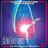 Star Trek: Generations - Expanded>