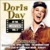 Doris Day: At the Movies, Vol. 3