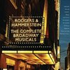 Rodgers & Hammerstein: The Complete Broadway Musicals>