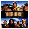 Young Guns II>