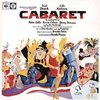 Cabaret - Original London Cast - Single>
