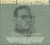 Ennio Morricone: Super Gold Edition