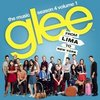 Glee: The Music - Season 4, Volume 1>