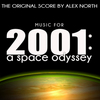 2001: A Space Odyssey - Unused Score>