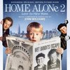 Home Alone 2: Lost in New York - Expanded Score